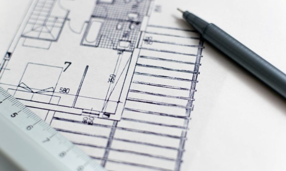 architectural-design-architecture-blueprint-239886